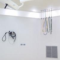 ห้องผ่าตัด Operation Room
